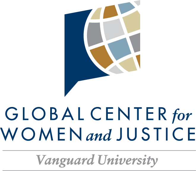 Global Center for Women and Justice