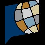 GCWJ Intern